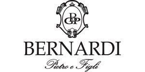 BERNARDI