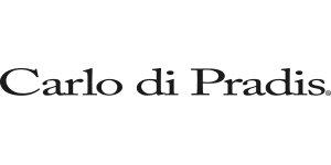 CARLO DI PRADIS