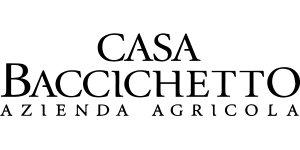 CASA BACCICHETTO