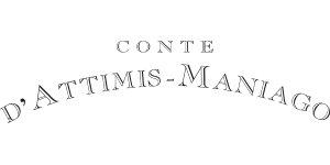 CONTE D'ATTIMIS MANIAGO