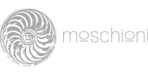 MOSCHIONI