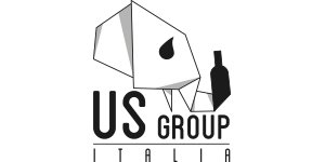US GROUP