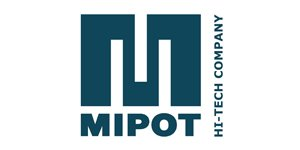 MIPOT