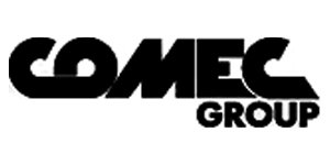 COMEC GROUP