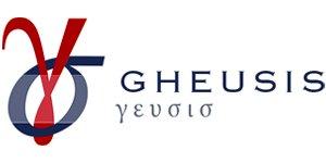 GHEUSIS