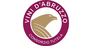 CONSORZIO VINI D'ABRUZZO